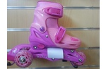 barbie-hrd-30-33
