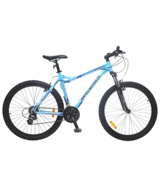 Maverick ASTRUM 1.0, 17.5, BLUE